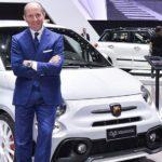 """Abarth gewinnt erneut beim Wettbewerb """"Die besten Marken"""" von AUTO BILD"""