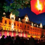 Von Nena bis Nabucco: Feuerwerk der Superstars im Schlosshof