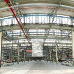 """FCA eröffnet innovativen """"Heritage HUB"""" in Turin – neues Zentrum für Historie der italienischen Konzernmarken"""