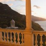 Mallorca: Die schönsten Plätze der Insel - fernab der Massen