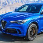 """Alfa Romeo und Abarth siegen bei Wahl zum """"Auto des Jahres"""" in Katar"""