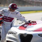 FIA Formel 1 Weltmeisterschaft 2019 – Vorschau Großer Preis von Monaco