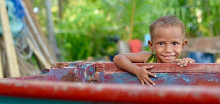 """Hilfe für Sri Lanka: Benefiz-Konzert """"Singen statt reden!"""""""