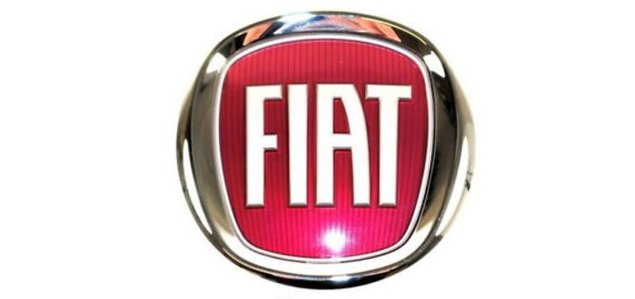 The 100 years presence of the Fiat in Argentina