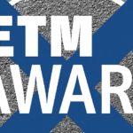 Fiat Ducato gewinnt bei den ETM Awards 2019