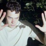 "Studio Hamburg Nachwuchspreis für Thomas Prenn im ""Tatort Damian"""