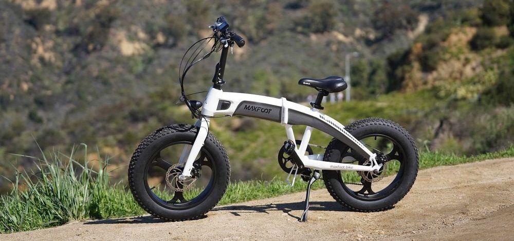 Alles rund ums E-Bike(n)