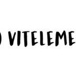vitelements: Die ausgegründete Tochtergesellschaft von cardioscan bietet vollwertige Produkte auf natürlicher Basis für den gesunden Lebensstil an