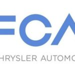 STRESSFREE LEASING als neues Angebot von FCA an Gewerbekunden