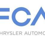 """Twitter Kanal """"FCA Germany Press"""" (@FCAGermanyPR) zeigt Höhepunkte der 120-jährigen Geschichte von Fiat und aus 70 Jahren Abarth"""