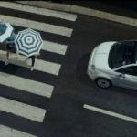"""""""Sommergefühle inklusive"""" – sommerlicher Spot für den neuen Fiat 500 Dolcevita"""