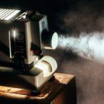 Die stillen Stars aus Filmklassikern und Kultserien