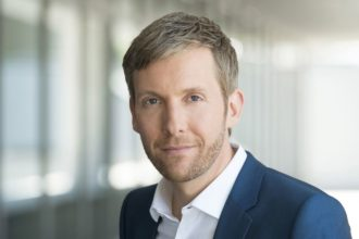 Clemens Bratzler beendet seine Moderationstätigkeit