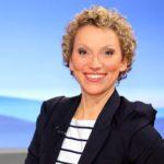 """Julia Westlake moderiert """"Ich trage einen großen Namen"""""""