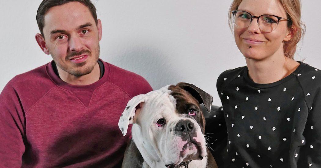 Assistenztiere: Können Tiere Menschen heilen?