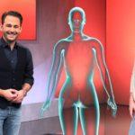 """""""Rundum gesund: Venen und Arterien – die Lebensadern schützen"""""""