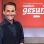 """""""Rundum gesund: Die Haut – ein sensibles Organ"""""""