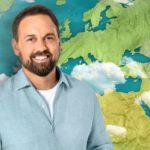 """""""Mit 80 Jahren um die Welt"""" – ZDF setzt Factual im kommenden Jahr fort"""