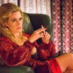 """Free-TV-Premiere im ZDF: """"Code 999"""" mit Kate Winslet und Casey Affleck"""