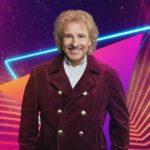 Gottschalks große 80er-Show