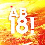 """Die sechs neuen Dokumentarfilme der 3sat-Reihe """"Ab 18!"""""""