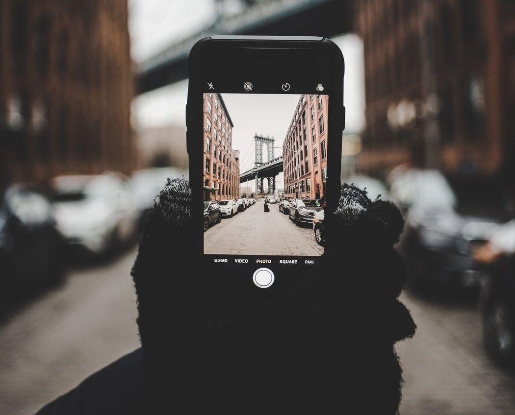 Im Kfz-Gewerbe hakt die Digitalisierung
