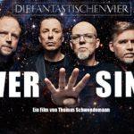 """""""Wer 4 sind"""": Sky präsentiert koproduzierten Dokumentarfilm"""