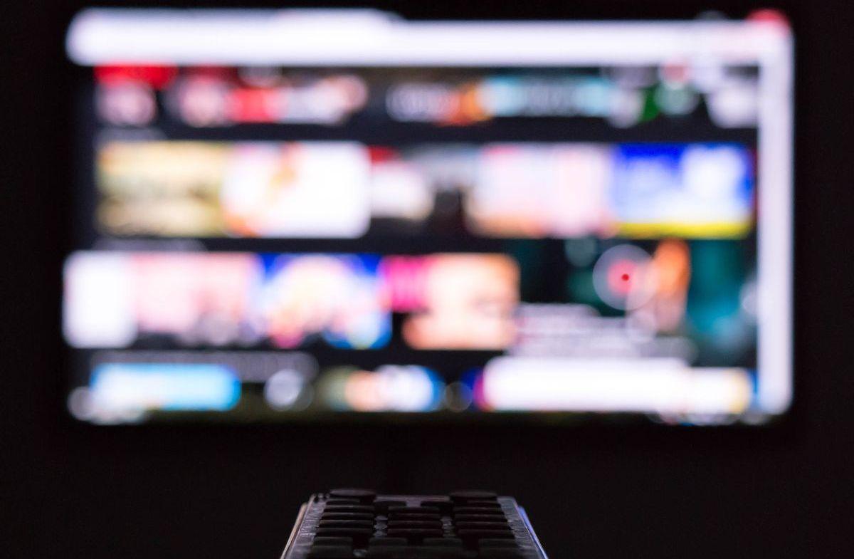 Lineare TV-Werbespots führen noch, verlieren aber Marktanteile