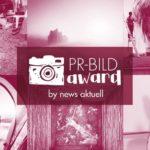 Noch fünf Tage für die besten PR-Bilder voten
