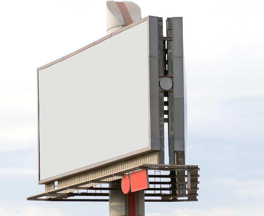 Die Entwicklung und Digitalisierung der Plakat- und Außenwerbung