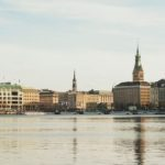 Die Hamburger Morgenpost und die PSD Bank vergeben 100.000,- Euro
