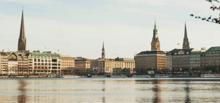 Die Hamburger Mopo und die PSD Bank vergeben 100.000,- Euro