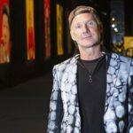 Der Bananensprayer: Thomas Baumgärtel zeigt die größte Street-Art-Show Deutschlands