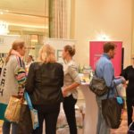 Beautypress: Das Webportalis-Event im Hotel Vier Jahreszeiten