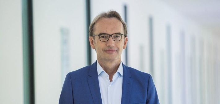 Martin Kunz übernimmt die ADAC-Kommunikation
