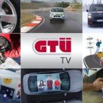 Neue Ausgabe von GTÜ-TV im Netz