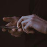 Gruner + Jahr startet kostenpflichtiges Abo-Modell für digitalen Journalismus