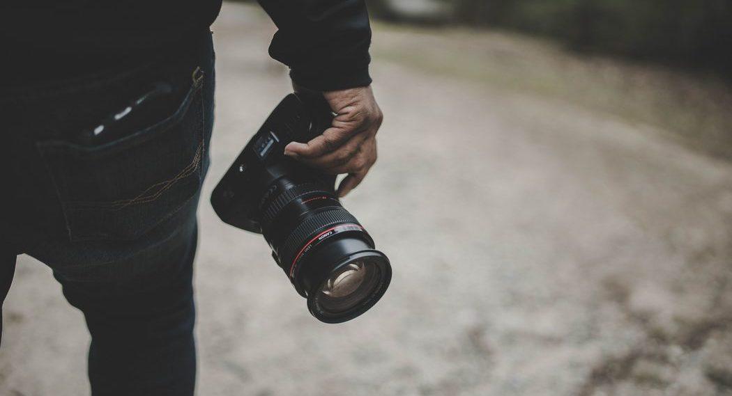 Fotodoks: Festival für aktuelle Dokumentarfotografie in München