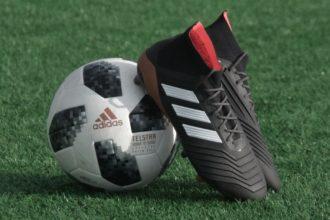 Frischer Fußball-Podcast mit Wolff Fuss