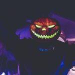 Europa-Park in Rust: SWR3-Halloween-Party mit Star-DJ