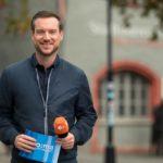 """ZDF-""""Moma vor Ort"""" aus Jena"""