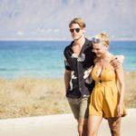 """""""Love Island"""": Das Liebesdrama geht weiter"""