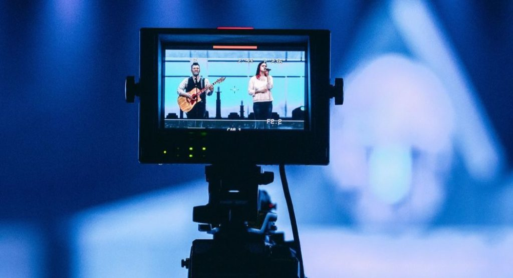 """Rekordwert für """"40 Jahre NDR Talk Show"""""""