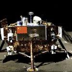 Mondlandung: TV Alliance produziert weltweit einzige TV-Doku