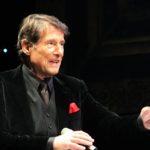 Sonderheft über die Musiklegende Udo Jürgens