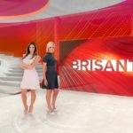"Neues ""Brisant""-Design mit virtuellem 360-Grad-Studio"