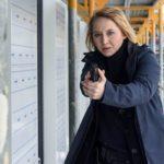 """""""Solo für Weiss"""" im ZDF: Neuer Fall mit Anna Maria Mühe"""