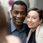 """Drehstart für ZDF-Kino-Koproduktion """"Le Prince"""""""