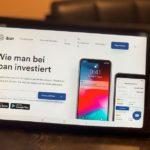 Iban Wallet bringt Renditen für Einzelinvestoren