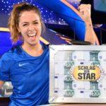 """""""Schlag den Star"""" macht ProSieben zum Marktführer bei den jungen Zuschauern"""